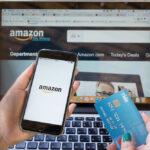 how to delete amazon affiliate account
