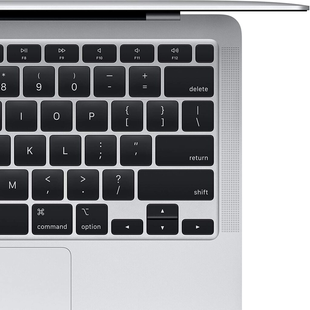 Best laptop 2021: Best Laptops You Can Buy This Year